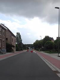 Kauwereelstraat 2 cor.jpg